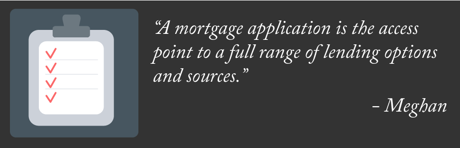 Mortgage_Application_header