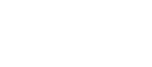 Meghan Graham | Mortgage Broker w/The Mortgage Centre