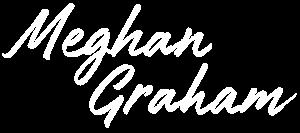 Meghan Graham | Mortgage Broker w/The Mortgage Centre